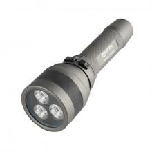 Svítilna Torch EOS 15rz