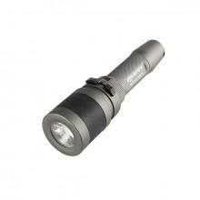 Svítilna Torch EOS 5rz
