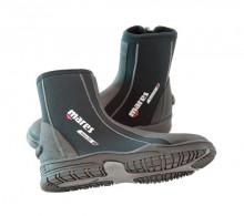 Neoprenové boty Flexa DS 5mm vel. 38