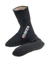 Neoprenové ponožky Classic 3mm