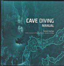Cave Diving Manual Daniel Hutňan