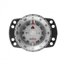 Kompas SK-8 Bungee Mount