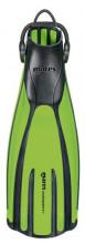 Ploutve Avanti Quattro + zelené