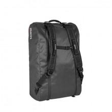 Taška Cruise Backpack Dry
