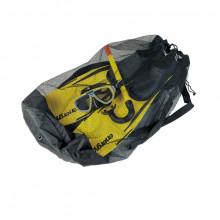 Síťovaná taška Mesh Bag