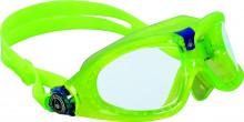 Plavecké brýle Seal Kid II zelené