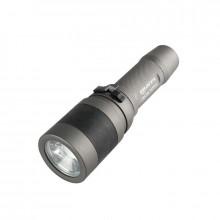 Svítilna Torch EOS 10rz
