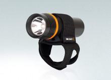 Finn Light 2000 Short