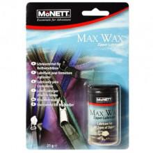 Mazadlo na zipy Max Wax