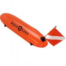 Bójka Orange Torpedo