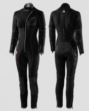 Neoprenový oblek W1 7mm Lady