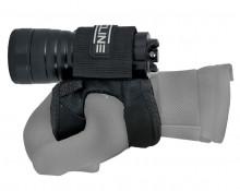 Svítilna LED US-15 Compact